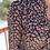 Thumbnail: Camisa flores otoño