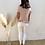Thumbnail: Camiseta volante Love