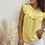 Thumbnail: Camiseta amarilla pico