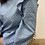 Thumbnail: Blusa denim lunares