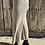 Thumbnail: Pantalón taupe Anastasia