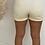 Thumbnail: Short beige