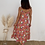 Thumbnail: Vestido flores