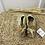 Thumbnail: Sandalia valenciana camel