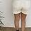 Thumbnail: Short blanco roto