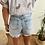 Thumbnail: Pantalón corto vaquero