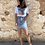 Thumbnail: Camiseta summer