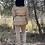 Thumbnail: Conjunto chándal y chaleco beige