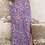 Thumbnail: Falda estampada Lila