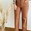 Thumbnail: Pantalón  botones camel