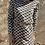 Thumbnail: Vestido estampado Compañia