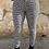 Thumbnail: Pantalón cuadro vichy