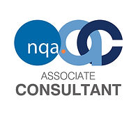 NQA ACR Logo Grey (003).jpg