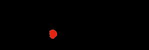 BSI ACP logo 2020.png