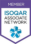 ISOQAR_logo.jpg