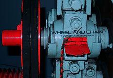 Wheel_Chain.jpg