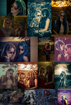 Collage-1_2016.jpg