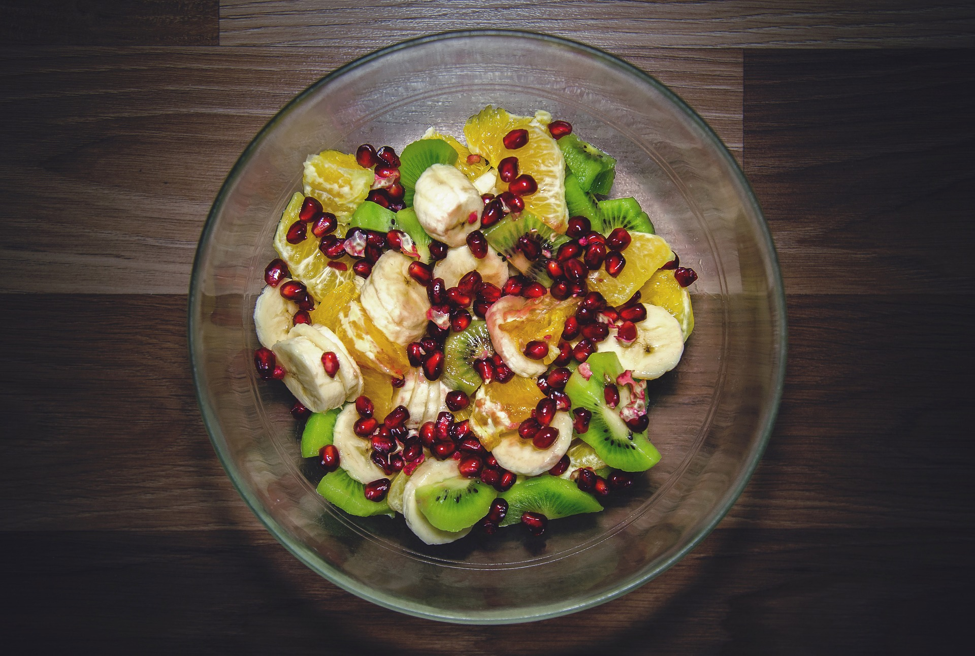 fruit-salad-925997_1920
