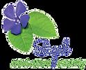 New-Logo-2018-b_edited.png