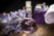 bigstock-Spa-Background-95963216.jpg
