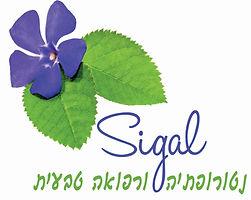 New Logo 2018-small.jpg