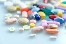 9-ways-buy-vitamins-cheap-1068x713 (1).j