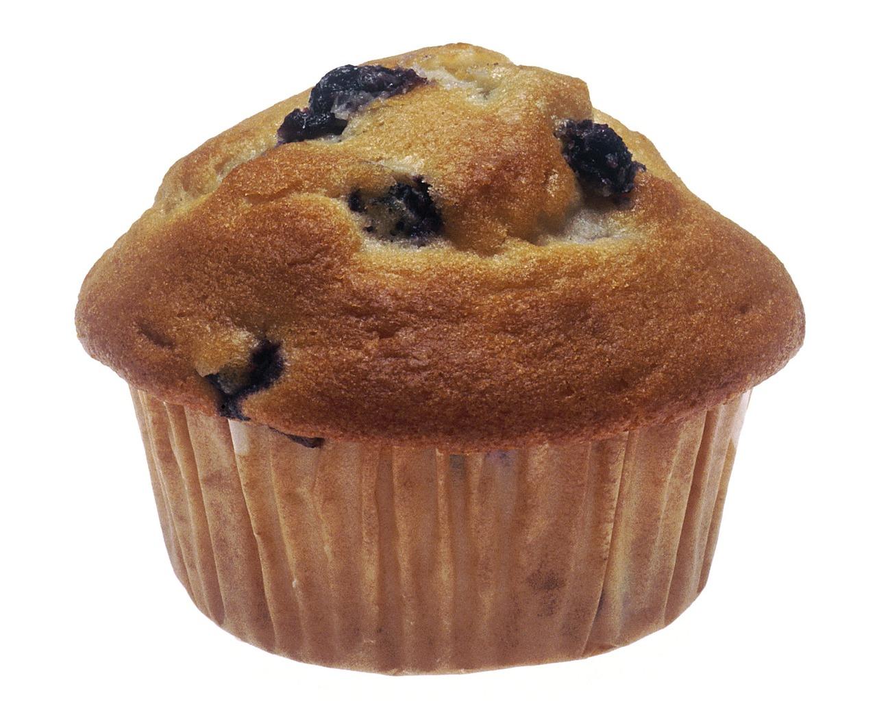 muffin-713096_1280