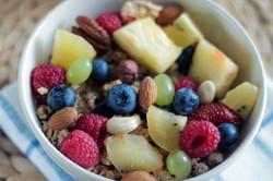 breakfast-926492_1920