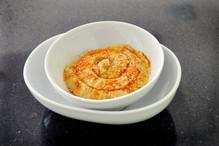humus-2258810_960_720.jpg