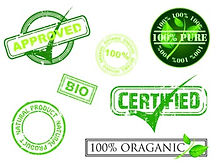 organiclabels.jpg