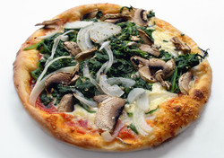 pizza-705680_1280