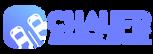 Logo-with-slogan and icon-purple copy.pn