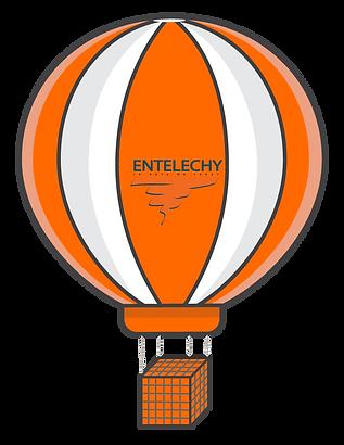 Final-baloon.png