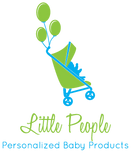 Little-People-logo.png