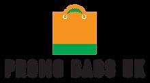 promo-bags_logo.png