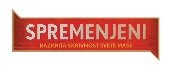 Logo-Spremenjeni.png