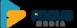 Focus Media Logo - Landscape
