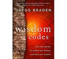 wisdom-codes-gregg-braden.jpg