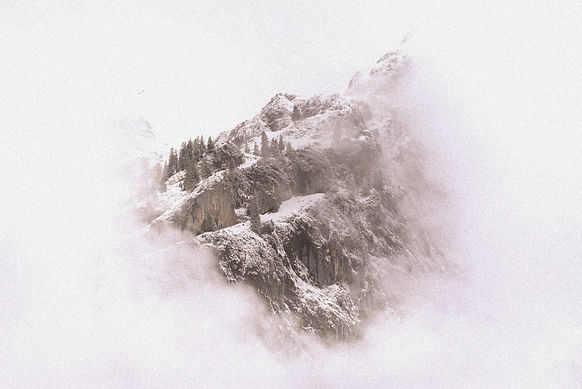 beautiful-landscape-of-snowy-mountains-a