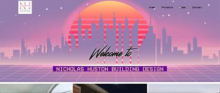 Nicholas Houston.jpg