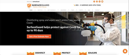 SurfaceGuard.jpg