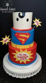 supermanfront.jpg