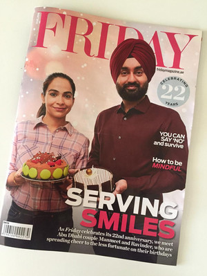 Friday Magazine front cover.jpg