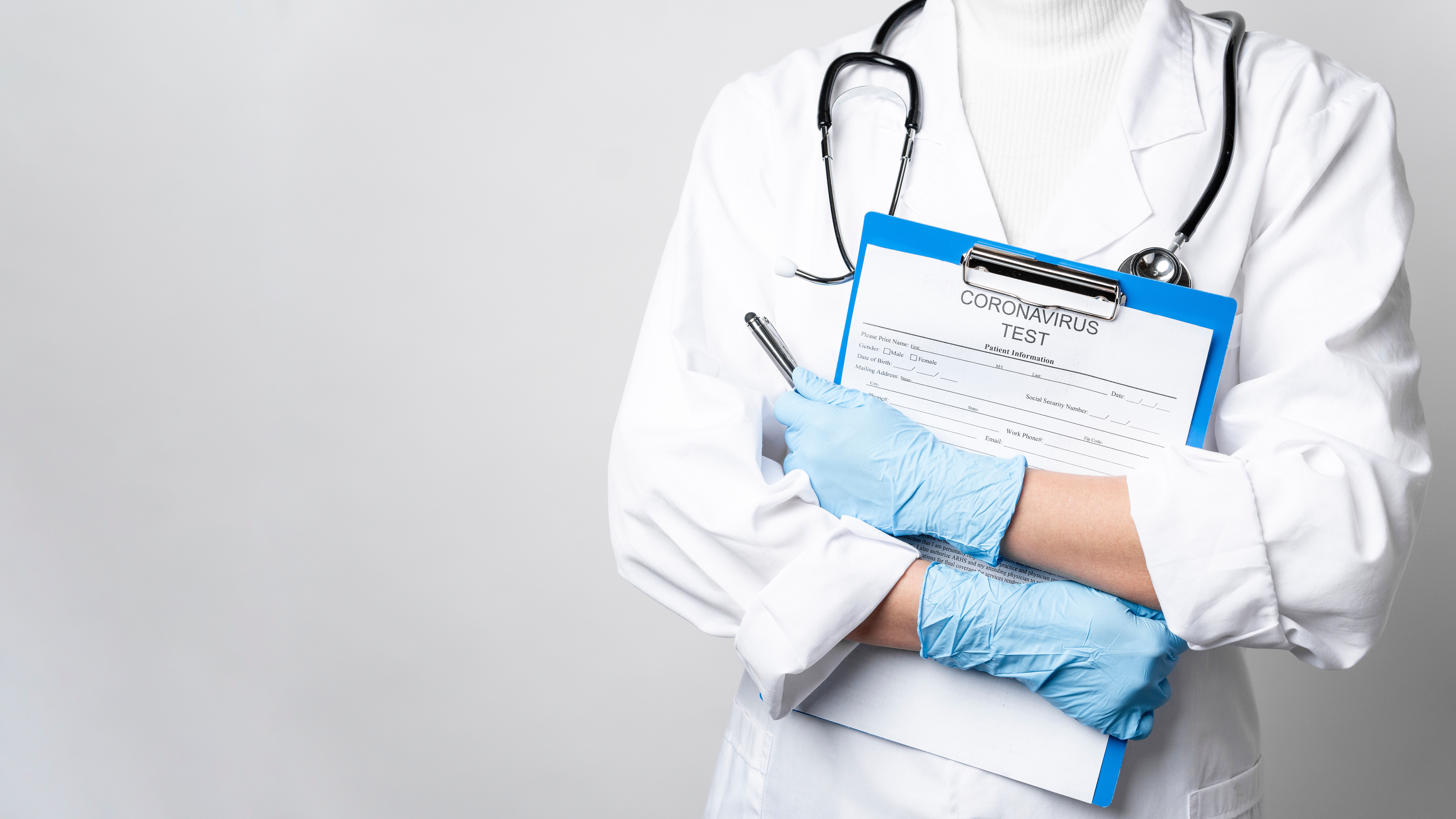 Schedule a nurse