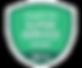 2016-Super-Service-Award-2.png