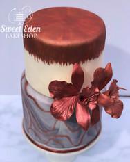 IG-Coppercake.jpg
