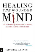 HEALING-THE-WOUNDED-MIND-front-cover-sca
