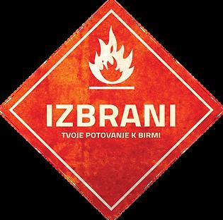 Izbrani - logo.png