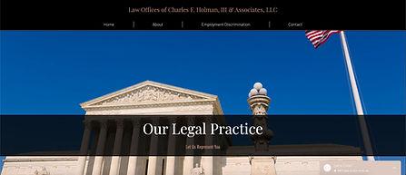 LegalPractice.jpg