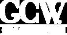 gcw-logo.png